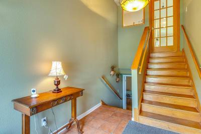 Kenosha County Single Family Home For Sale: 3107 29th St