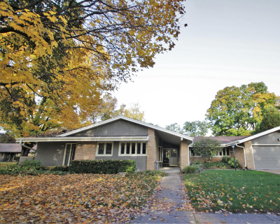 Watertown Single Family Home For Sale: 915 Charles St