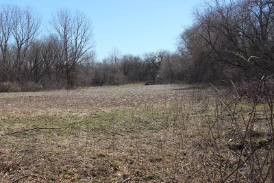 Palmyra Residential Lots & Land For Sale: Lt0 State Highway 59 #BDG1