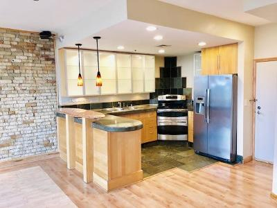Milwaukee WI Rental For Rent: $2,150