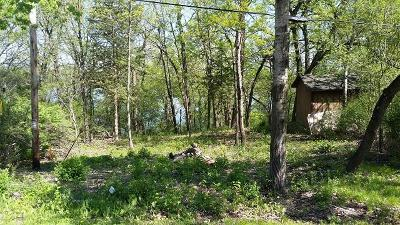 Whitewater Residential Lots & Land For Sale: Lt22 Kettle Moraine Dr