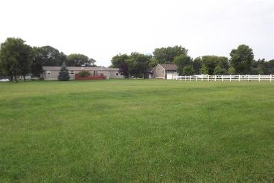 Menominee MI Residential Lots & Land For Sale: $29,900