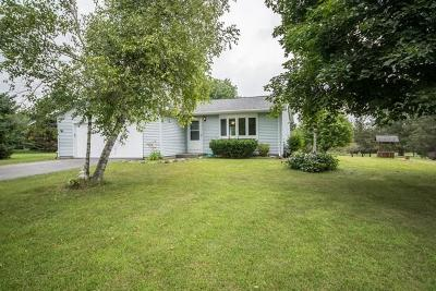 Washington County Single Family Home For Sale: 4078 Ernst Dr