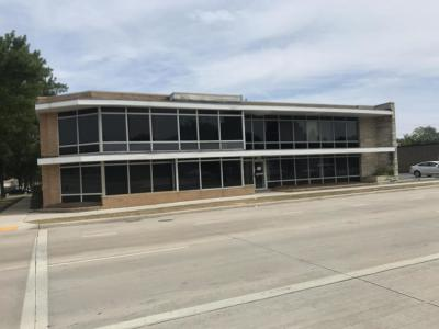 Milwaukee Commercial For Sale: 6150 W Fond Du Lac Ave
