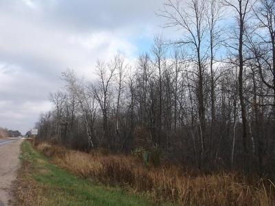 Menominee County, Marinette County Residential Lots & Land For Sale: Lt 0 Us Hwy 141