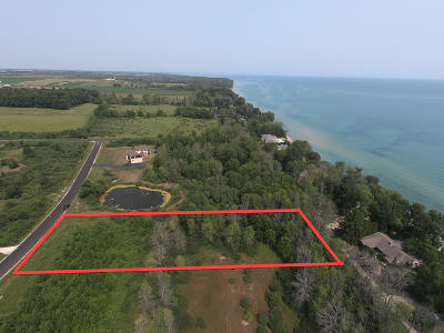 Belgium Residential Lots & Land For Sale: 5237 Lower Lakeview Ridge Rd #Lot 18