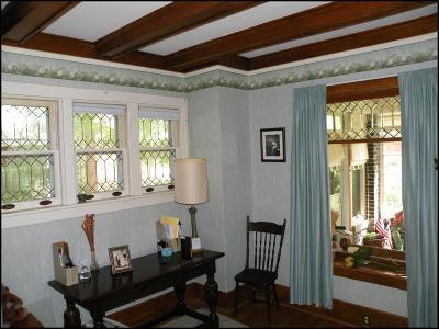 Lake Geneva Single Family Home For Sale: 927 W Main St