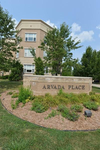 Wauwatosa WI Condo/Townhouse For Sale: $175,000