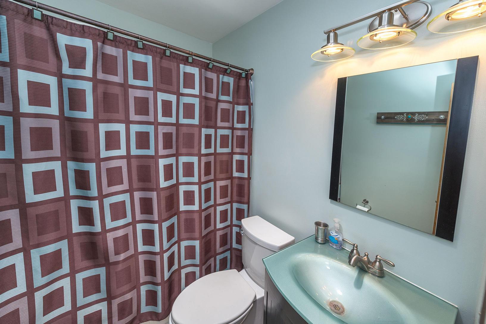 Listing: 3702 N 101st St, Wauwatosa, WI.| MLS# 1601444 | Rich ...