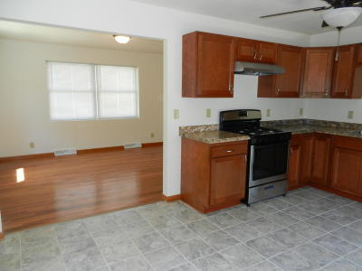 Milwaukee WI Condo/Townhouse For Sale: $249,900