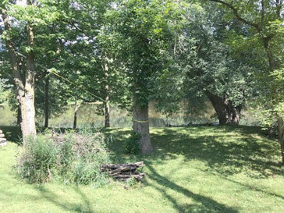 Grafton Residential Lots & Land For Sale: 2186 Edgewater Dr