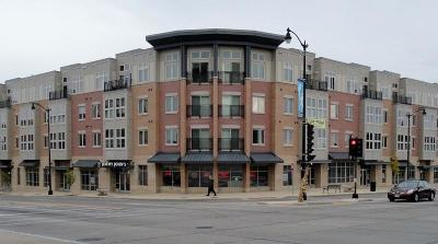 Racine County Condo/Townhouse For Sale: 141 Main St. #425