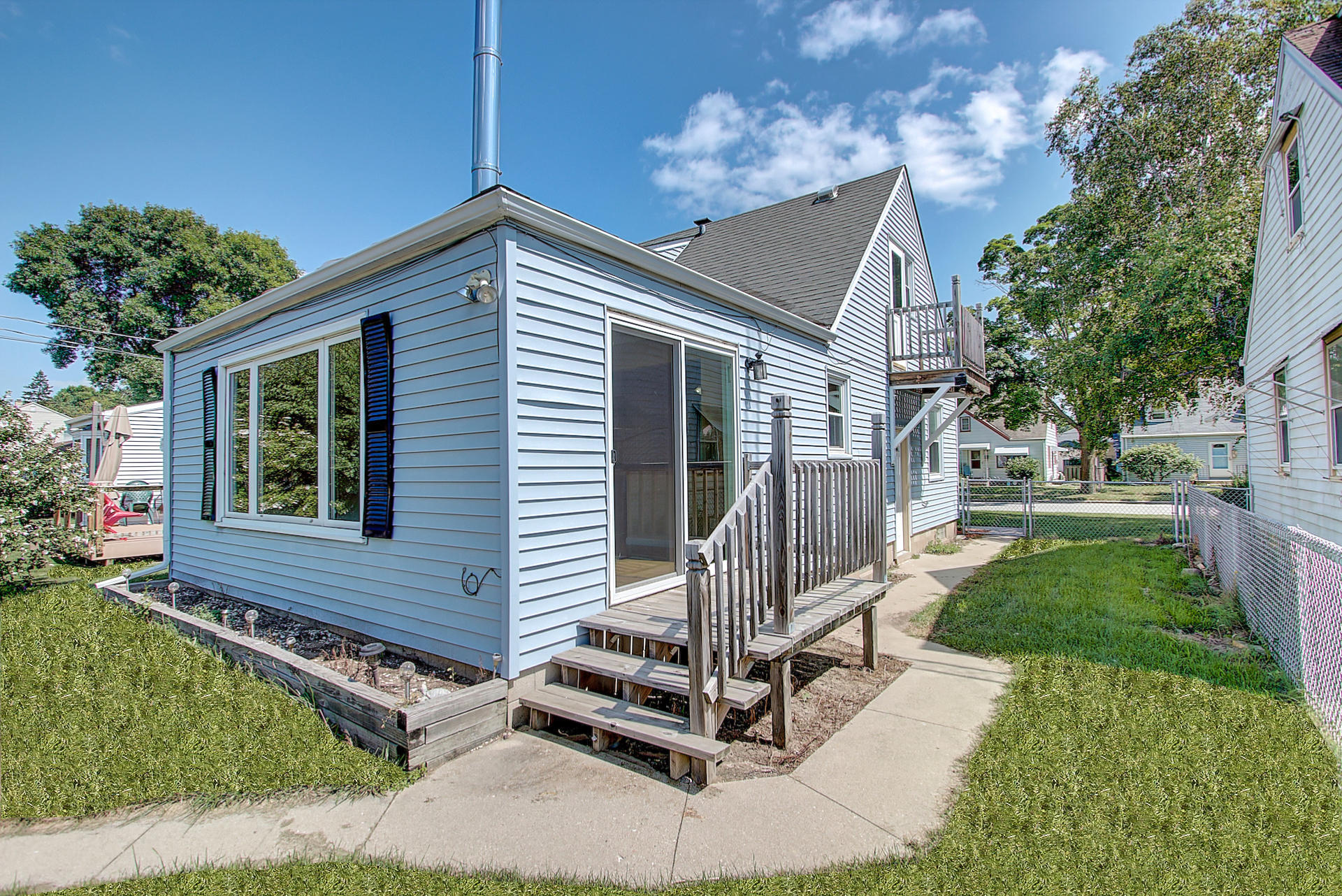 Listing: 3631 N 98th St, Milwaukee, WI.| MLS# 1602025 | Fast Action ...