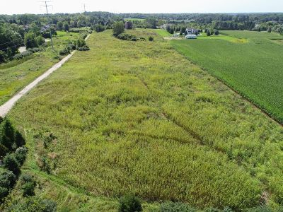 Mequon Residential Lots & Land For Sale: 0 W Freistadt Rd