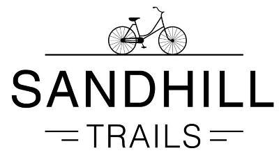 Cedarburg Residential Lots & Land For Sale: N81w5097 Sandhill Trails
