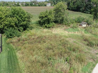 Cedarburg Residential Lots & Land For Sale: N104w5842 Henry Ct #Lt2