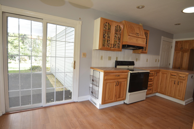 13850 Tulane St, Brookfield, WI.| MLS# 1603612 | Linda Flood | 414 ...