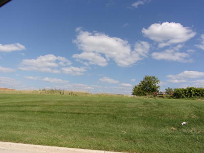 Watertown Residential Lots & Land For Sale: 1911 Gateway Dr