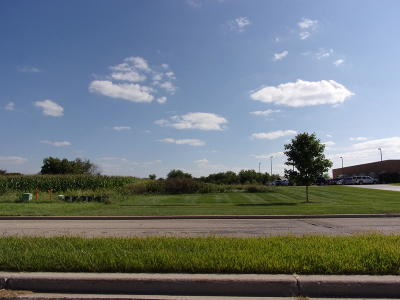 Watertown Residential Lots & Land For Sale: 1920 Gateway Dr