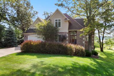 Lake Geneva Condo/Townhouse For Sale: 1301 Prestwick Dr #20-1