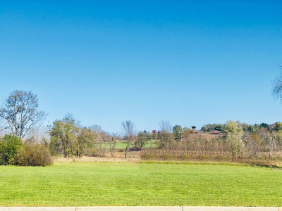 Watertown Residential Lots & Land For Sale: 323 Summit Ave