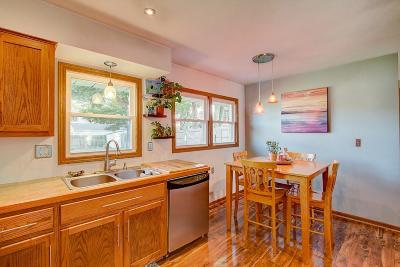 West Allis Single Family Home For Sale: 2008 S 93rd St