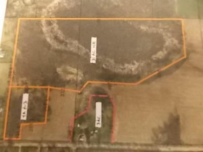 Fort Atkinson Residential Lots & Land For Sale: 1494 N County Rd K #Lt1