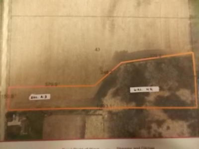 Fort Atkinson Residential Lots & Land For Sale: 1494 County Rd K #Lt4
