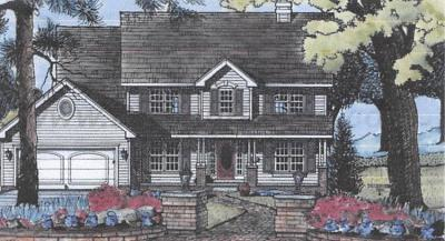 Kenosha Single Family Home For Sale: 6117 82nd Ave