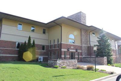 Lake Geneva Condo/Townhouse For Sale: 415 Wells St #107