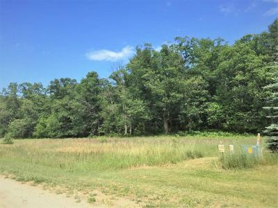 Residential Lots & Land For Sale: Lt21 Forward Ave