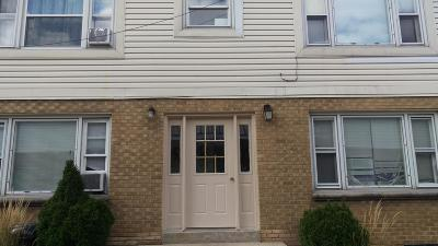 Milwaukee WI Multi Family Home For Sale: $310,000