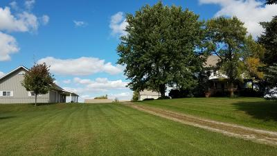 Watertown Single Family Home For Sale: 5118 W County Road Mm