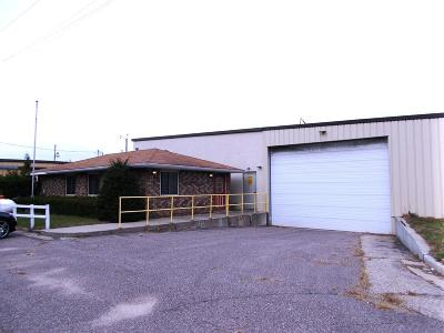 Necedah WI Commercial For Sale: $2,500,000
