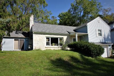 Vernon County Single Family Home For Sale: 410 Melby St