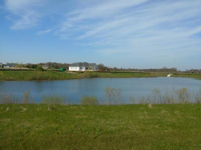 Sheboygan Residential Lots & Land For Sale: Lt 145 Lake Aire Addition #4