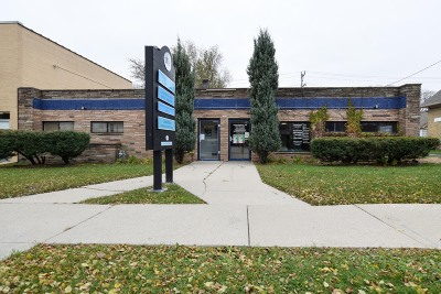 Milwaukee Commercial For Sale: 3535 W Oklahoma Ave