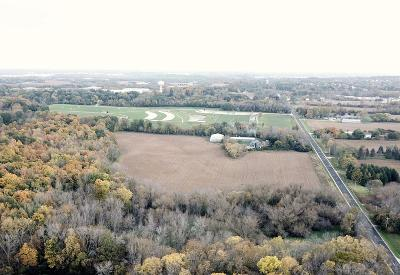 Germantown WI Residential Lots & Land For Sale: $945,000