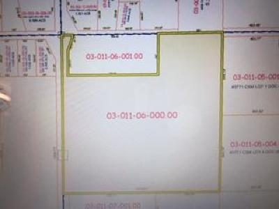 Grafton Residential Lots & Land For Sale: Pleasant Valley Rd