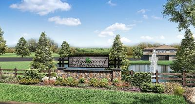 Franklin Residential Lots & Land For Sale: Lt18 S Ryan Creek Ct