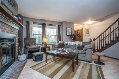 Waukesha WI Condo/Townhouse For Sale: $139,900