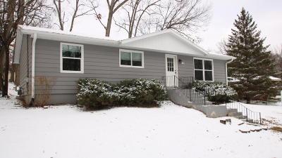 Fontana Single Family Home For Sale: 776 Odsila Way