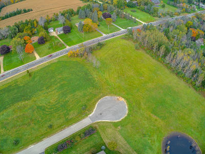 Grafton Residential Lots & Land For Sale: Lot 5 Double Tree Ln