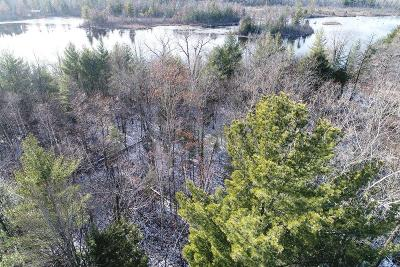 Marinette WI Residential Lots & Land For Sale: $28,710