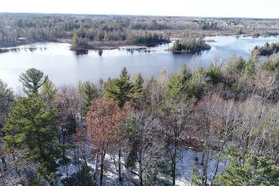 Marinette WI Residential Lots & Land For Sale: $35,910