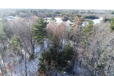 Residential Lots & Land For Sale: Lt17 Beaudin Ln