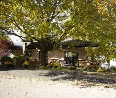 Lake Geneva Single Family Home For Sale: 932 Mariane Ter