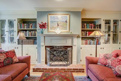 Condo/Townhouse Active Contingent With Offer: 4065 Stonewood Ct