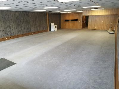 Delavan WI Commercial For Sale: $239,500