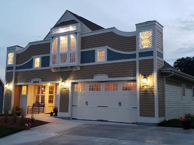 Washington County Single Family Home For Sale: 3033 Nostalgic Ct